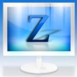 ZScreen, novedoso capturador de pantalla.