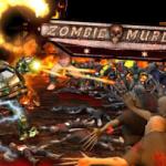 Zombie Town juego gratuito