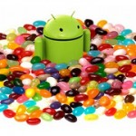 Android Jelly Bean Skin Pack para Windows