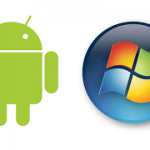 Android Skin Pack, consigue que Windows 7 se parezca a Android