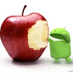 ¿Por qué escoger Android y no iOS de Apple?