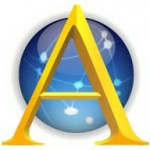 Consigue Ares 2.1.8