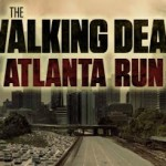 The Walking Dead: Atlanta Run – Juego Online