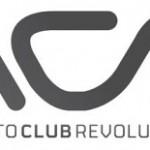 Auto Club Revolution, juego de carreras desde el navegador totalmente gratis