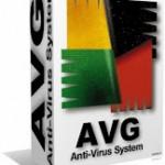 AVG Anti-Virus Free, protección gratuita.