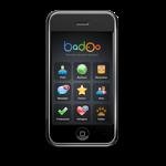 Acede a Badoo desde tu iPhone