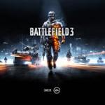 Tema de Battlefield 3 para Windows 7