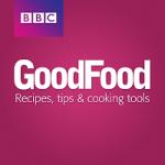 BBC Good Food – Recipes