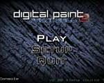Digital Paint Paintball 2