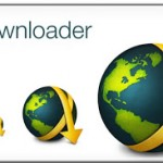 Jdownloader, el gestor de descargas más completo.
