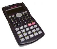 Descarga de calculadora de opciones binarias