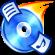 Graba todo tipo de discos con CDBurnerXP 4.3.8.2560
