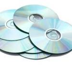 Manipula imágenes de CD/DVD con ISO Toolkit For Windows