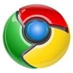 Limpiar el rastro de navegación en Chrome es fácil.