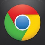 Google Chrome para iPhone y iPad ya disponible.