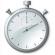 Controla tu tiempo con este Cronometro Online