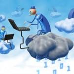 ¿Que es el Cloud Computing?