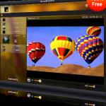 VidPie, rapido conversor de archivos de audio y vídeo