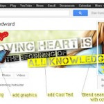 Personaliza la portada de tu perfil de Google Plus