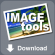 Edita multiples imagenes a al vez con Image Tools