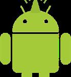 Descifrar claves WiFi desde Android con Router Keygen