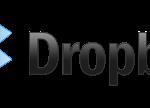 Novedades en DropBox
