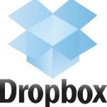 Como conseguir 16 GB de espacio extra en Dropbox