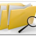 Elimina archivos duplicados con Duplicate Commander 2.2