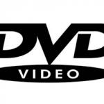 Encuentra información y caratulas de cualquier película en DVD con Movie411