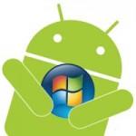 Ejecutar aplicaciones Android en Windows con YouWave
