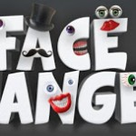 Face Changer para Android, realiza fotomontajes divertidos