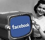 Ver la televisión desde Facebook, ya es posible con TvDream