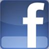 Facebook y los dispositivos móviles: su punto débil