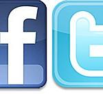Facebook permitirá actualizaciones de Twitter sin salir de su página