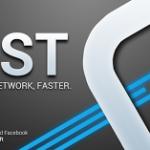 Accede rápidamente a Facebook desde Android con Fast for Facebook