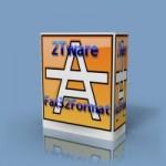 Formatear en FAT32 cualquier disco duro es sencillo con 2Tware Fat32Format