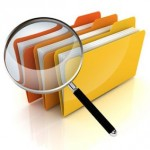 Effective File Search, eficaz buscador de archivos para Windows