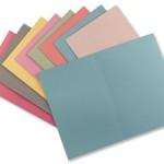 Organiza tus carpetas con Folder Axe 2.0