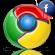 Facebook Exporta Amigos, extensión para Google Chrome