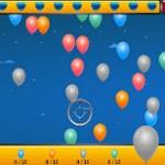 Juegos para Niños Online (Parte 10)