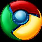 Google Chrome está en constante evolución