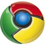 Google Chrome 10.0.648.205 Estable