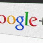 Controla las actualizaciones de tus contactos de Facebook y Twitter sin salir de Google +
