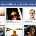 Facebook: anuncia un nuevo y potente buscador interno