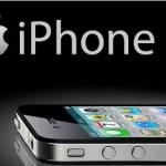 Ultimas noticias sobre el Iphone 5