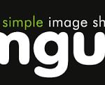 Realiza capturas de pantalla y compartelas en Imgur en dos clics