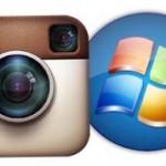 Descargar fotos desde Instagram al PC es fácil con 4k Stogram