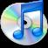 Descarga la música de Grooveshark en formato MP3