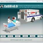 CaSIR 3.9m elimina el malware de tu equipo.