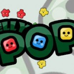 Jelly Pop, divertido juego online.